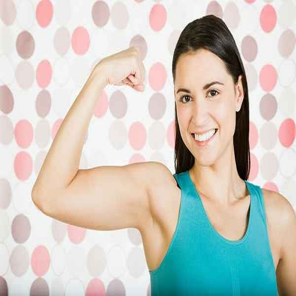 Know-How-You-Can-Keep-Your-Muscles-Healthy