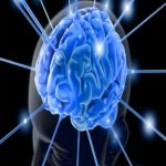 know-how-you-can-keep-the-nervous-system-healthy