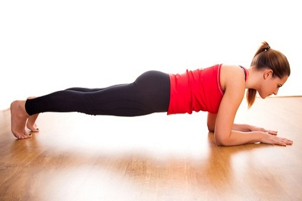 What-Exercise-Can-Do-to-Our-Muscle-and-Bones