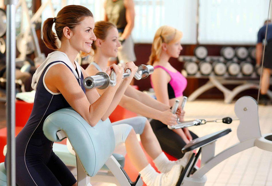 Exercises-Everyone-Should-Do-to-Stay-Fit