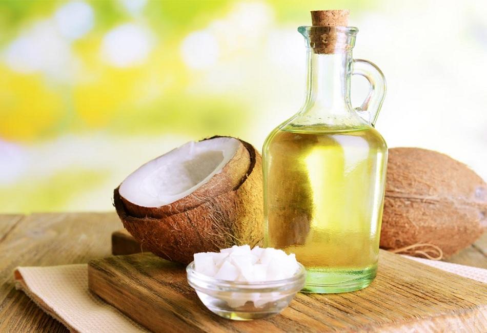 Foods-for-Glowing-Skin-&-Healthy-Hair-3