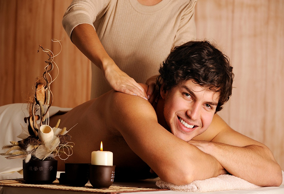 Health-Advantages-of-Spa-Treatments