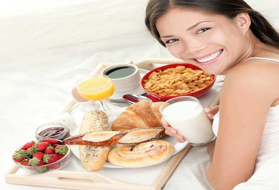 Tips-to-Maintain-a-Healthy-Lifestyle-1