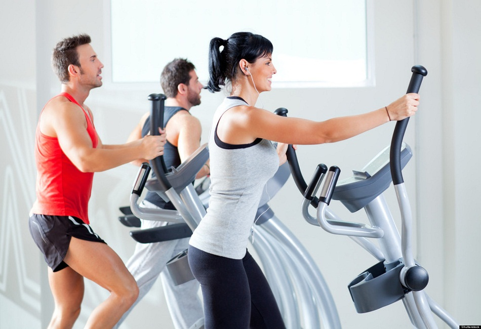 Tips-to-Maintain-a-Healthy-Lifestyle-2