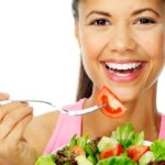 Ways-to-Live-a-Great-Healthy-Life