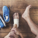 Foot-Injury-Recovery