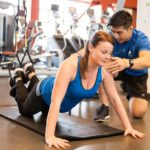 Personal Trainer Courses Compared