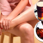 What You Can Do to Avoid Arthritis