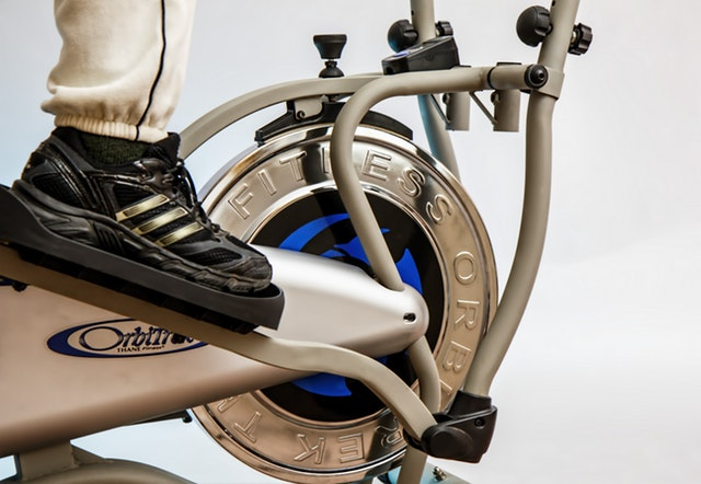 The Top Three Exercise Bikes for 2018