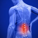 Got Back Pain? Stop Popping Pills and Do This Instead