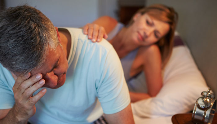 What-to-Do-When-You-Suffer-from-Erectile-Dysfunction